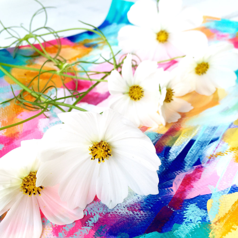 painting and flowers.jpg