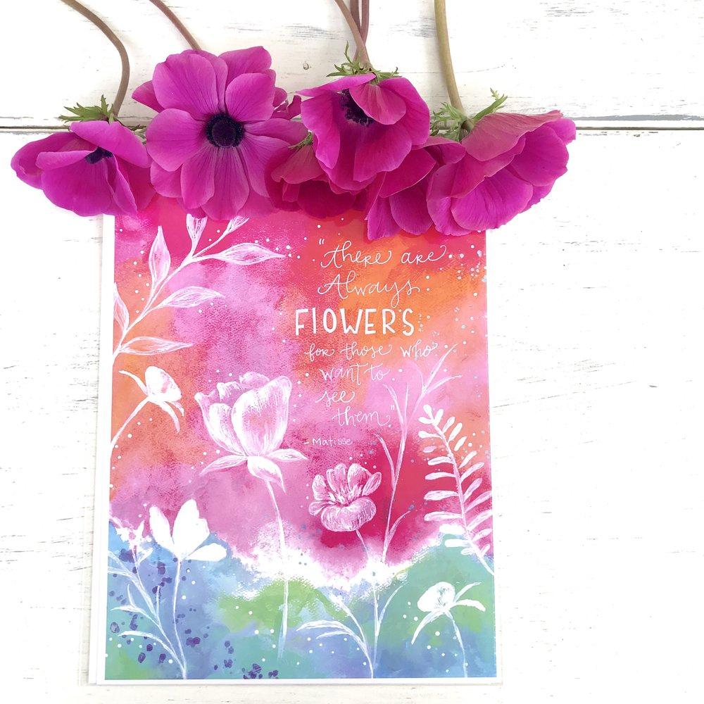 always flowers photo.jpg