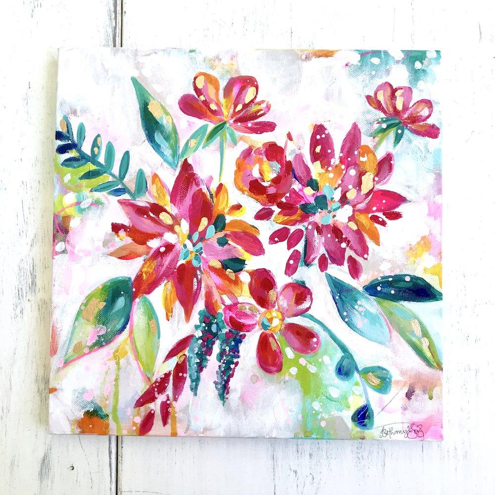 funky flower painting.jpg