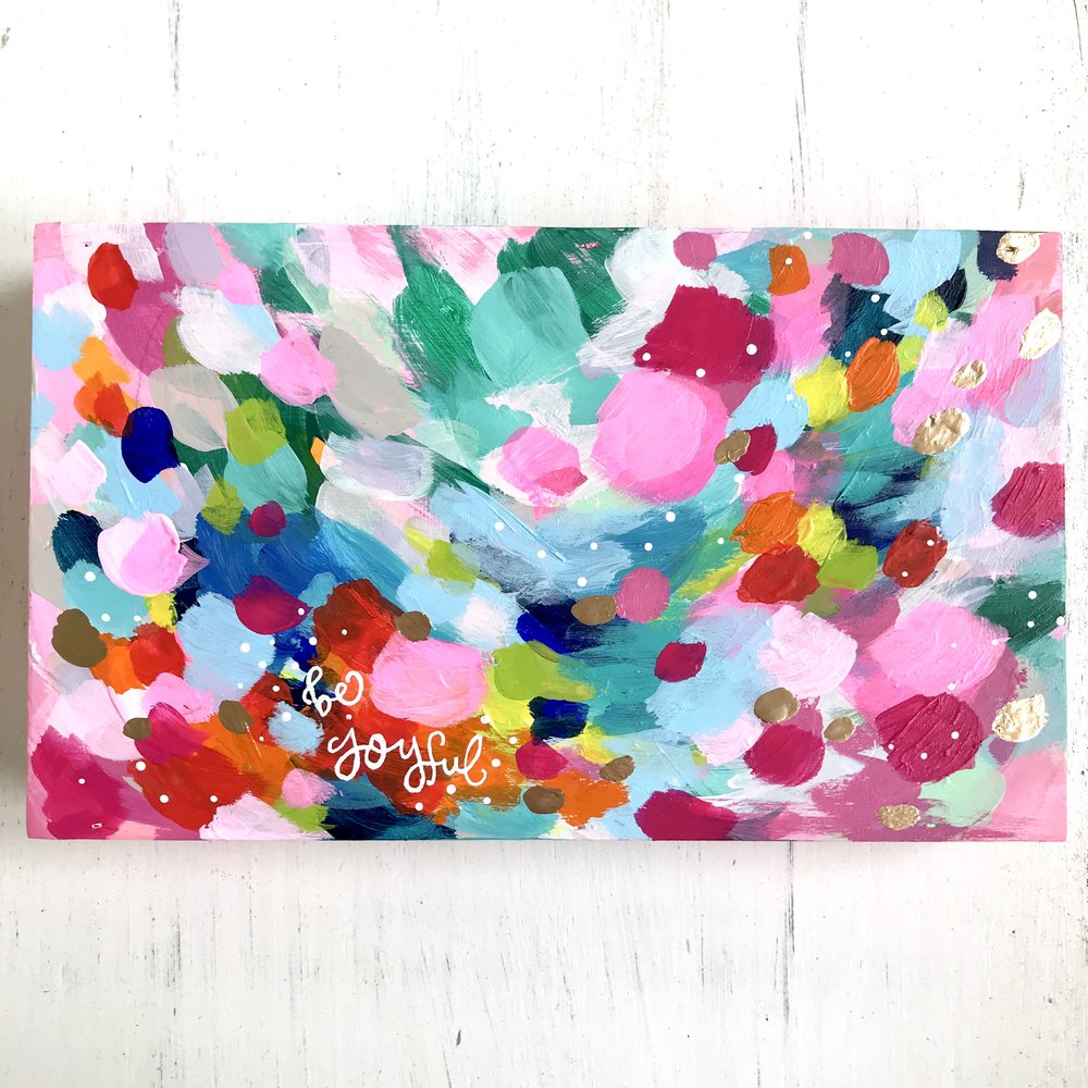 colorful be joyful painting .jpg