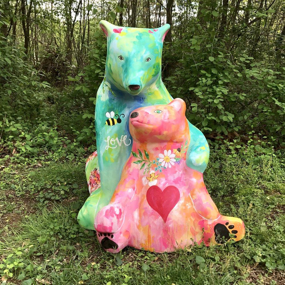 bear 2017.jpg