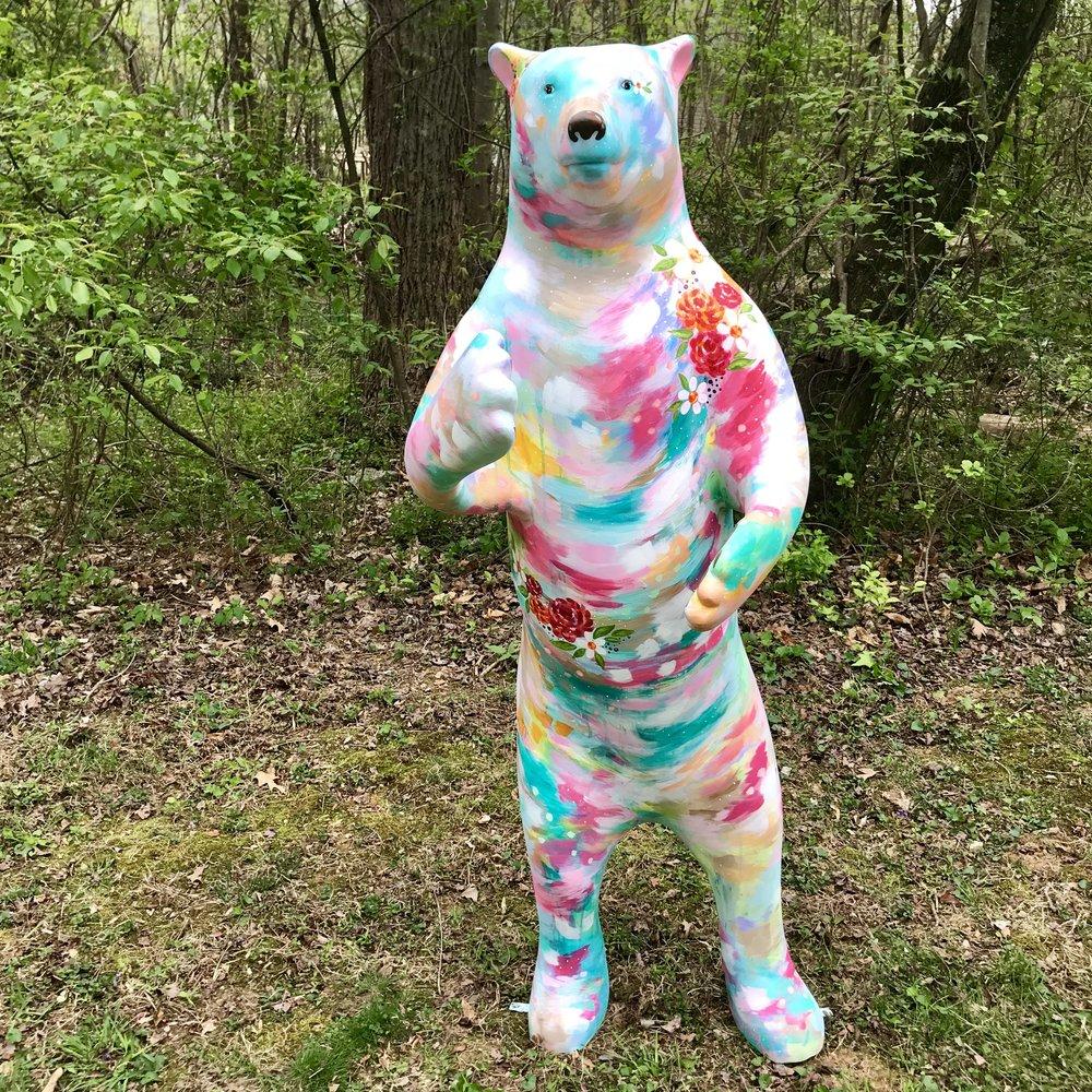 bear 2018 2.jpg