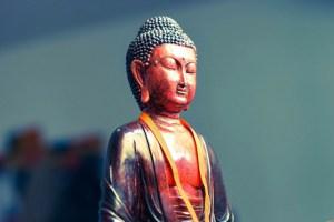 buddha-204826_1280.jpeg