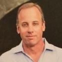 Ed Coppola, General Manager & Partner