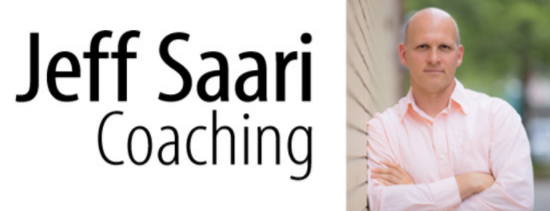 Jeff Saari Coaching