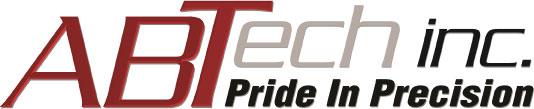 ABTech-logo-Jpeg-Geo.jpg