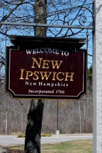 new-ipswich-nh-town-sign-new-hampshire.jpg