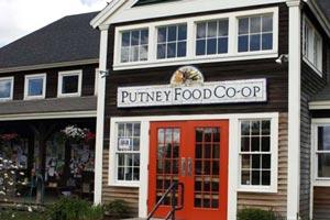 putney-vt-the-putney-coop-vermont.jpg