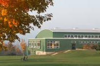 The Putney School  is a private independent co-educational boarding and day high school.
