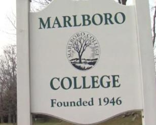 marlboro-vt-marboro-college-vermont.jpg