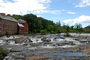 springfield-vt-historic-buildings-and-dam-vermont.jpg