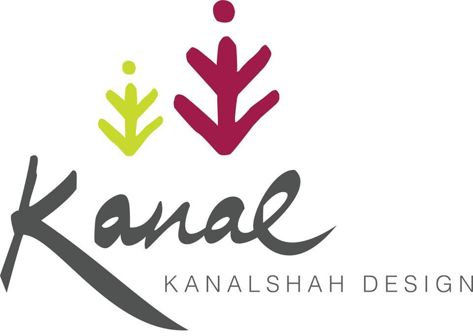 Kanal_logo.jpg