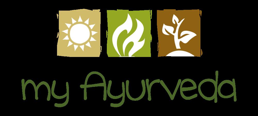 RZ_Logo-ayurveda_web_transparent.png