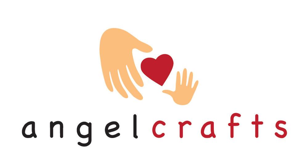 angel-logo7FINAL.jpg