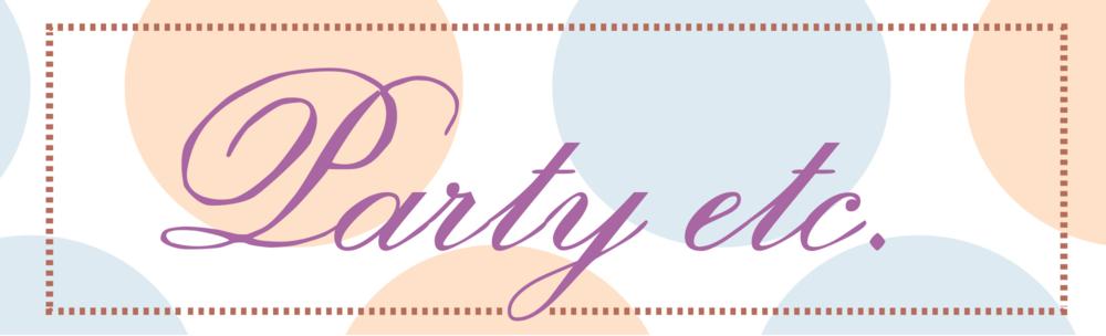 Partyetc Logo.png