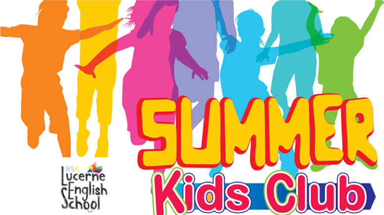 Logo HSK Summer Club 01.PNG