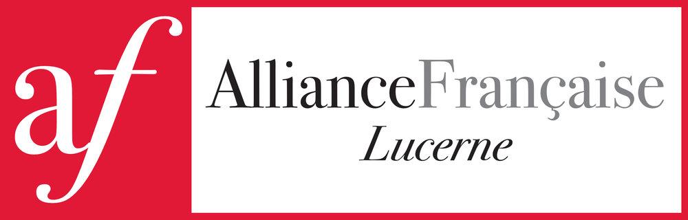Logo_afLu_horizontal.jpg