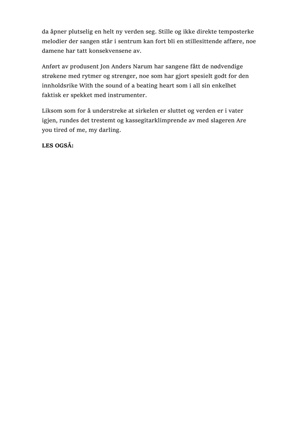 oa anmeldelse-2.png