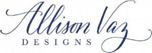 Allison Vaz Designs Ltd