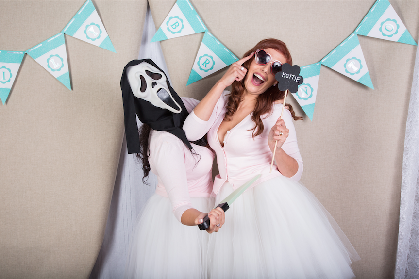Ultimate Photo Booth 2