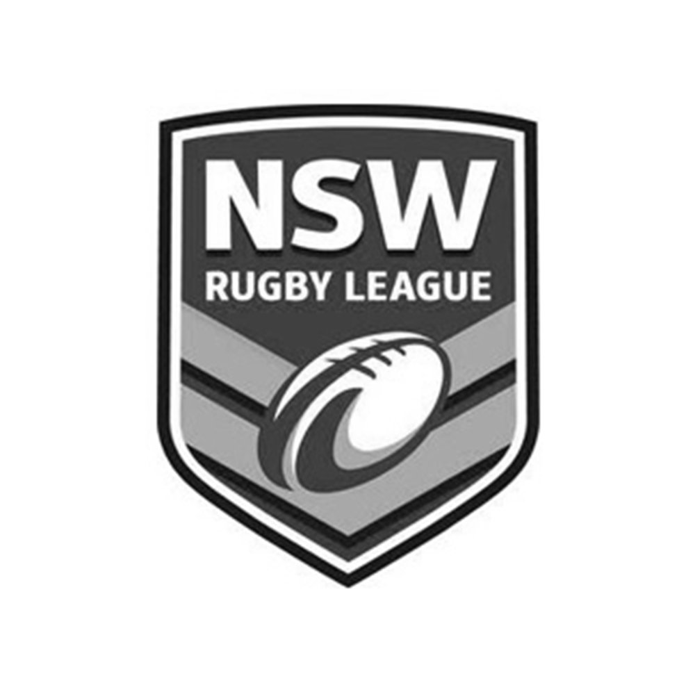 NSW Rugby League.jpg