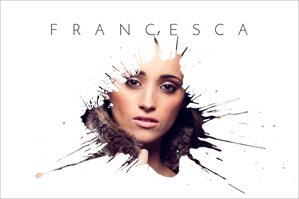 Open Booths Francesca