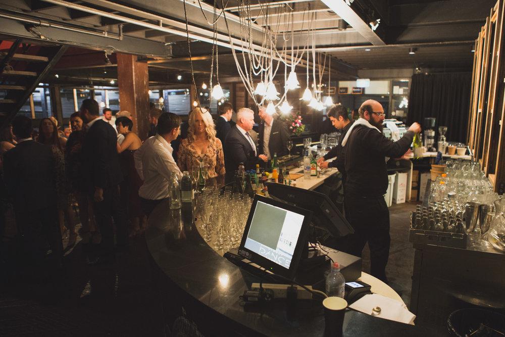 Sydney Dance Lounge-1.jpg