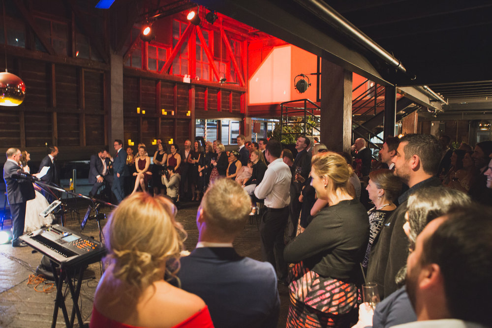 Sydney Dance Lounge-2.jpg