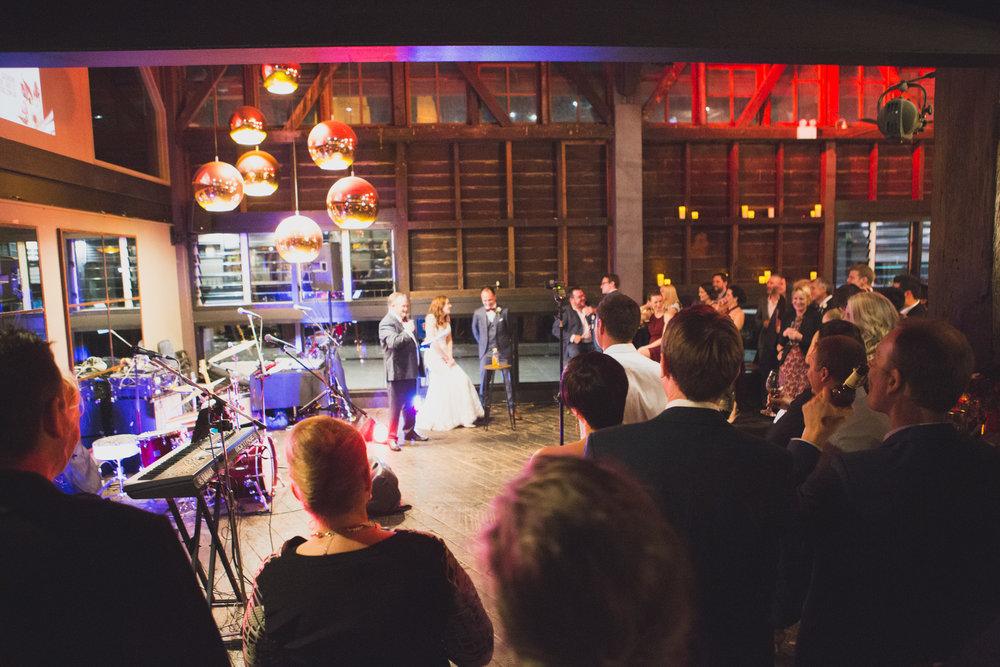 Sydney Dance Lounge-3.jpg