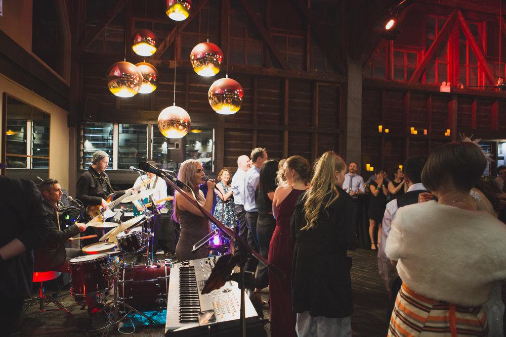 Sydney Dance Lounge-10.jpg