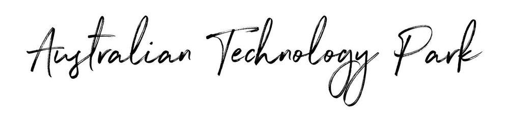 Australian Technology Park Hire