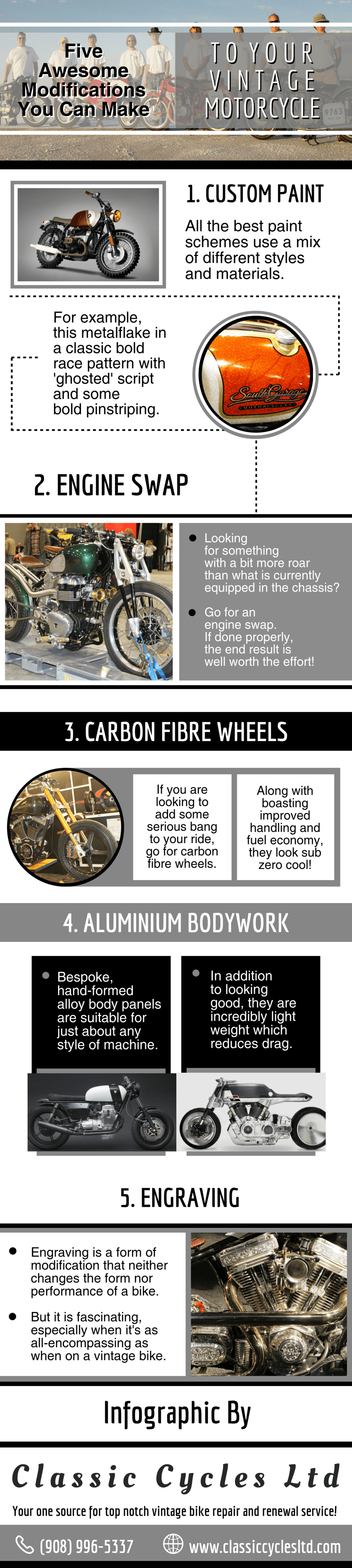 5 Awesome Modifications You Can Make To Your Vintage Motorcycle.png