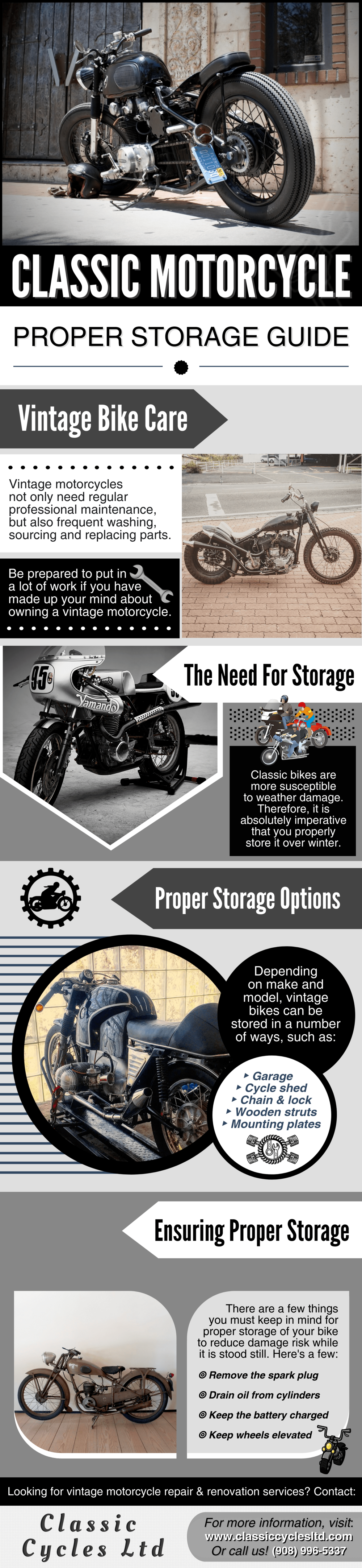 Classic Motorcycle Proper Storage Guide.png