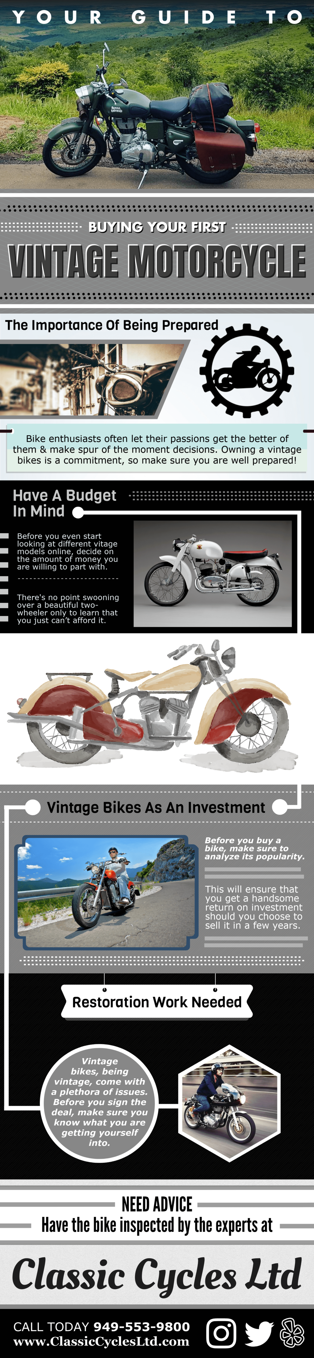 Your Guide To Buying Your First Vintage Motorcycle.png