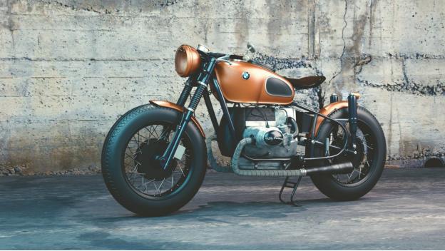 Motorcycle Restoration.png