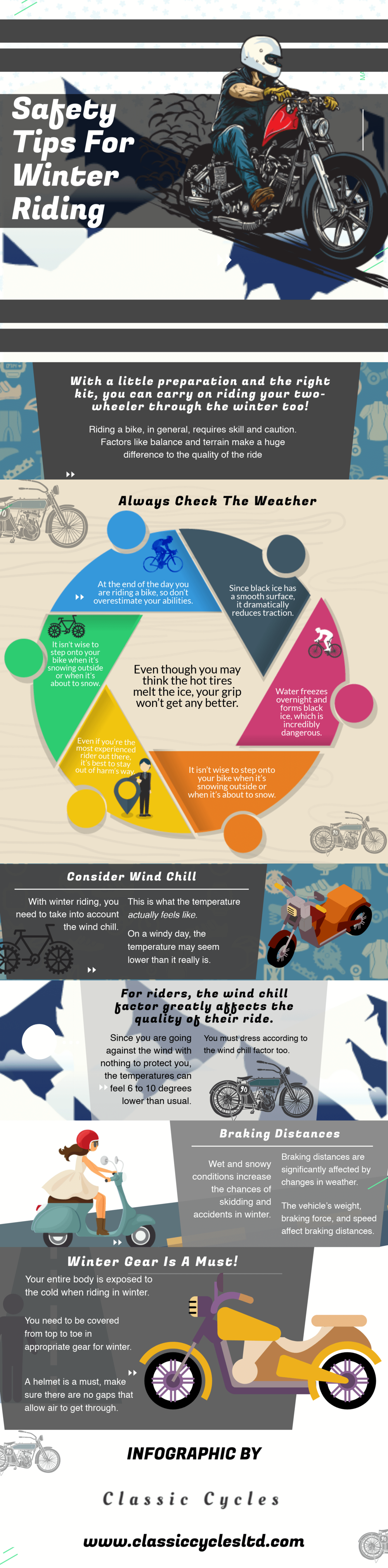 Safety Tips For Winter Riding.png