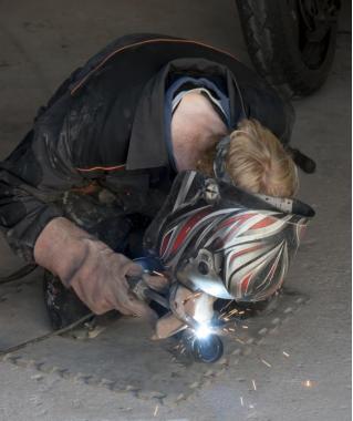 welding process.png
