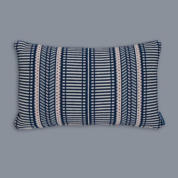 Rectangular Cushion - Mariner