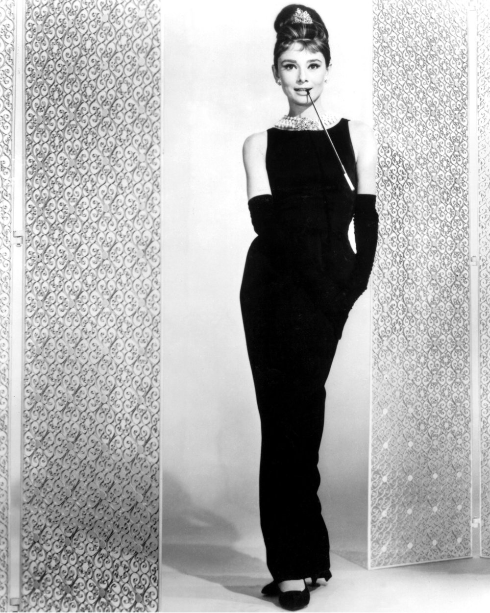 audrey-hepburn-dress.jpg