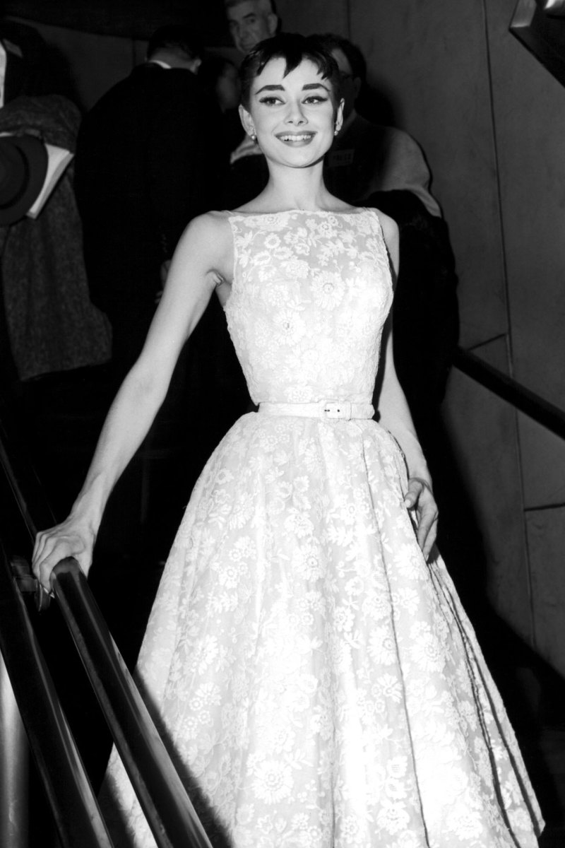 audrey-hepburn-fashion-8.jpg
