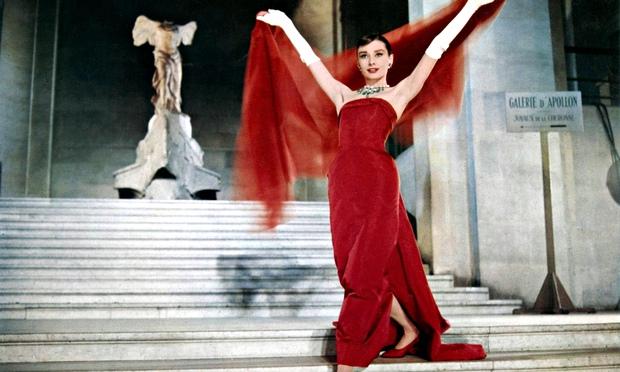 Audrey-Hepburn-in-Funny-F-011.jpg
