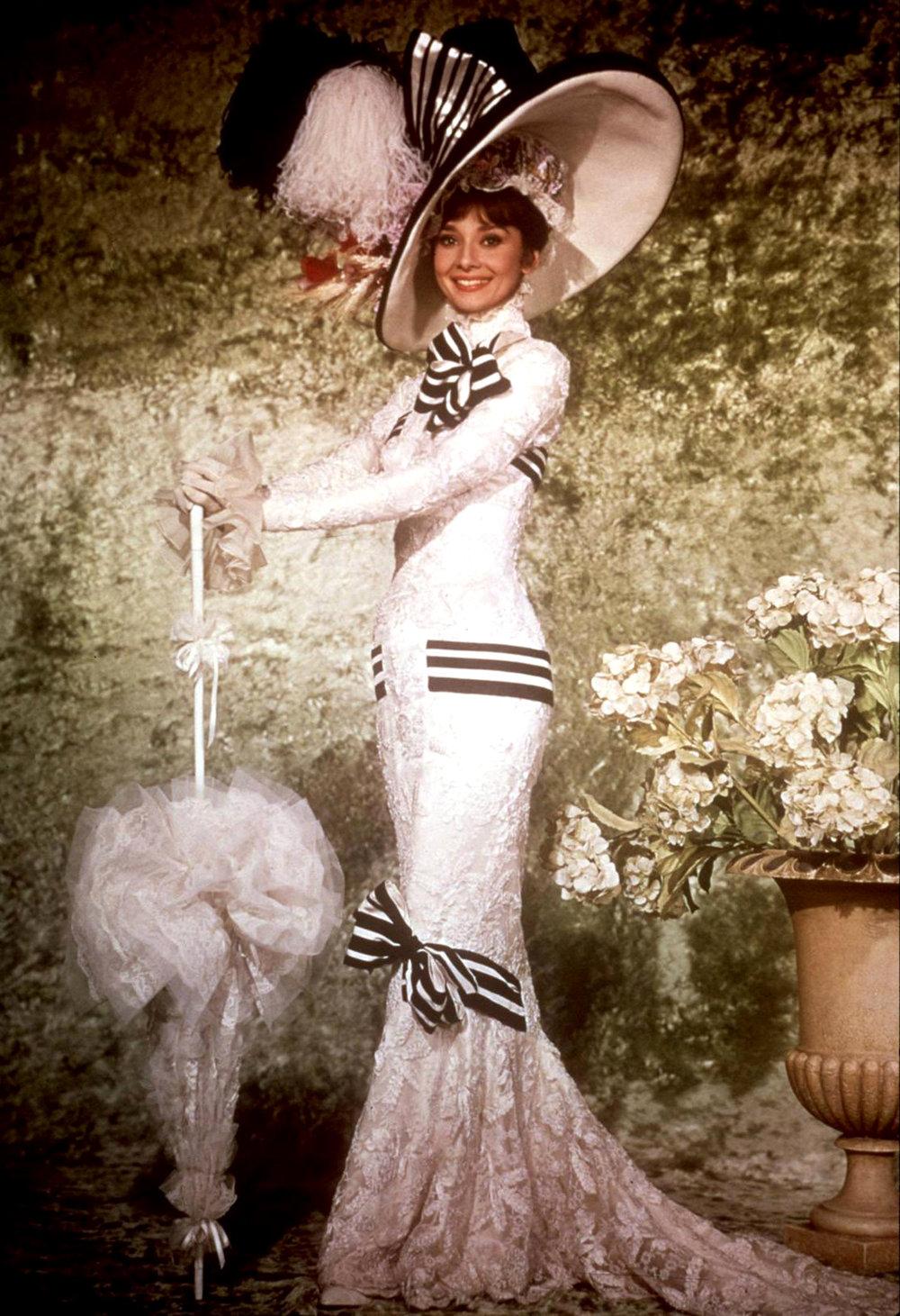 Annex - Hepburn, Audrey (My Fair Lady)_19.jpg