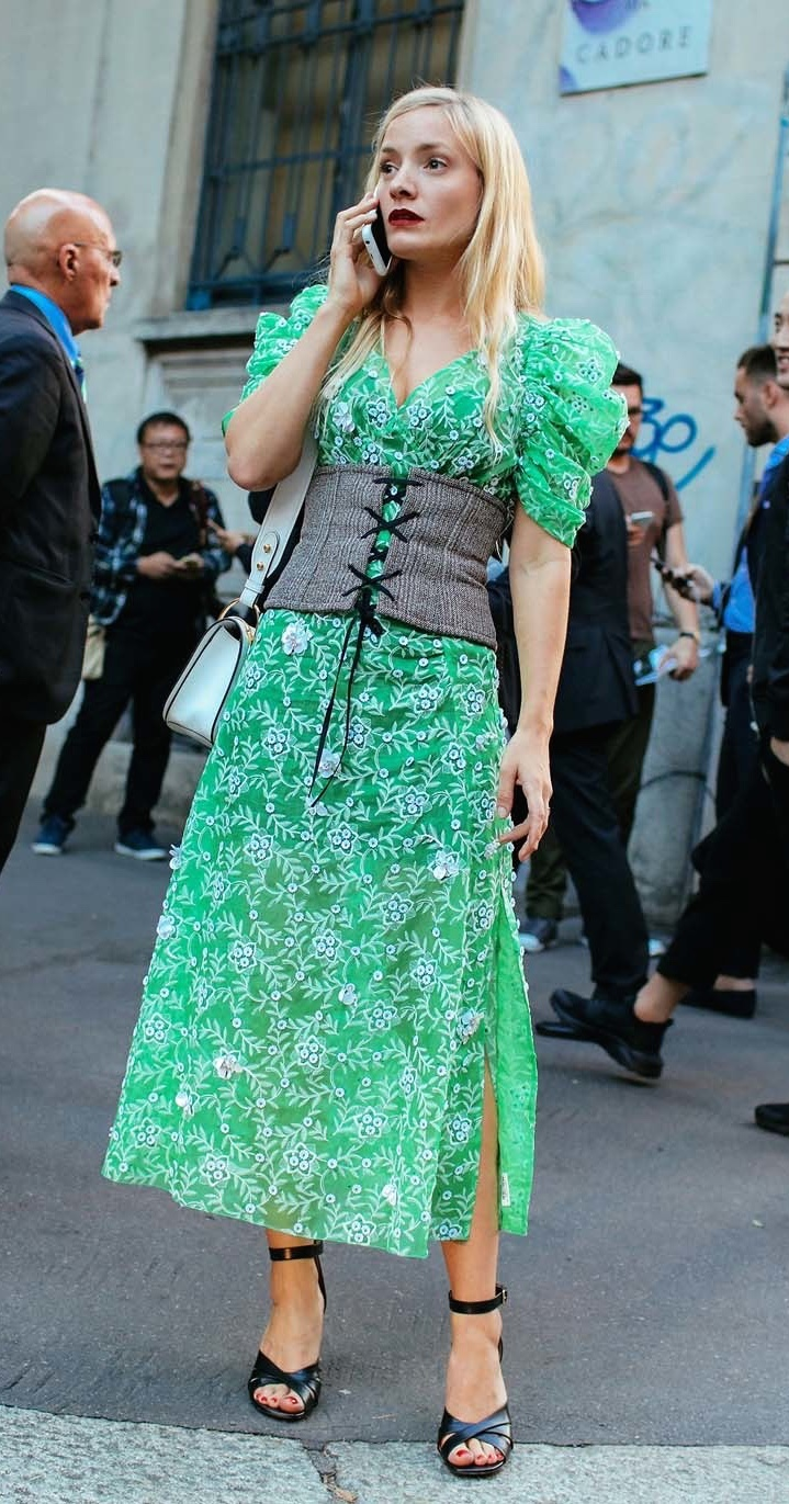 1-corsets-street-style-ss17.jpg