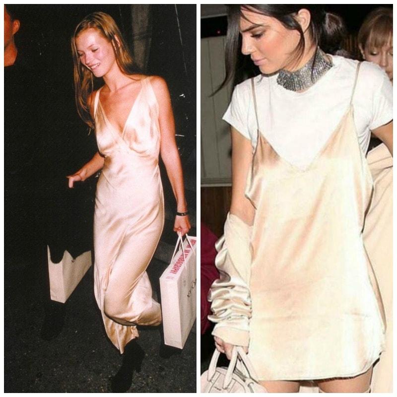 slip-dress-min2-2.jpg