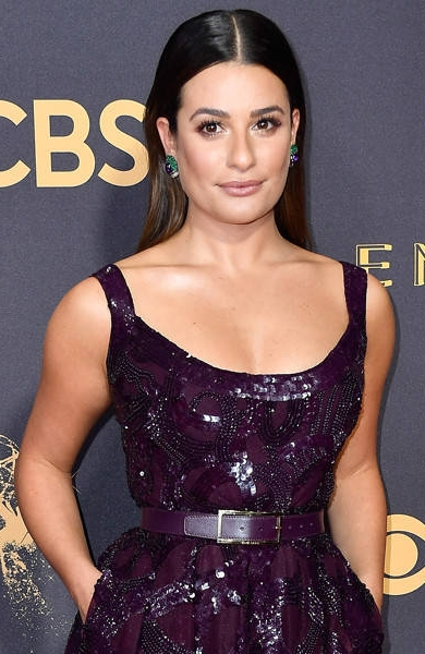 rs_600x600-170917163143-600-emmy-awards-arrivals-2017-lea-michele.jpg