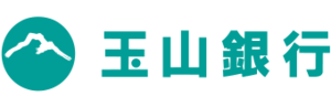 index_sponsor_logos2.png