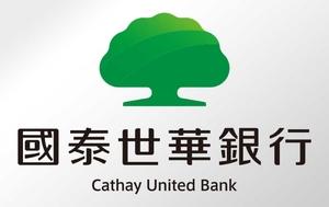 logo_cathay.jpg