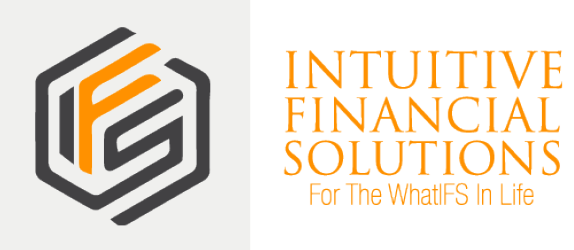 Intuitive Financial Solutions