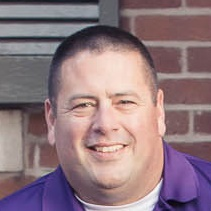 Brian Nicholson - Brian is an ordained minister with the Assembly of God and pastors Dayspring Church in Indianapolis full time.  He and his beautiful bride, Melissa, have three wonderful kids and they live in Noblesville.   Brian loves working with couples and is excited to be able to help them have the wedding of their dreams and prepare for their marriage as well!