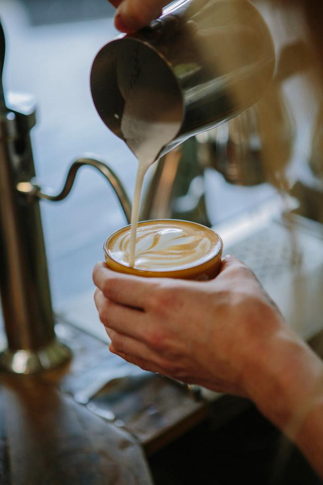bar nine latte art.jpg